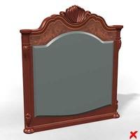 Mirror011_max.ZIP