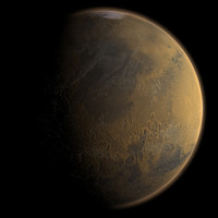 Mars.zip