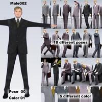 Low_male002.zip