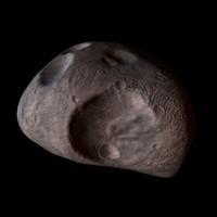 Phobos.zip