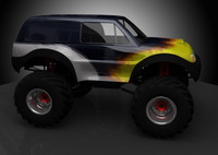 MonsterTruck_gc1