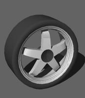 Free 3D Tuner Models | TurboSquid