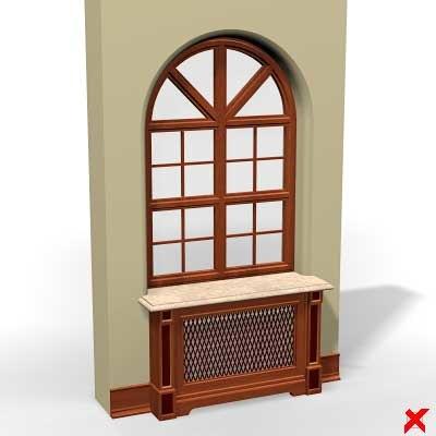 max window