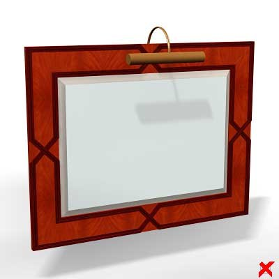mirror furniture max
