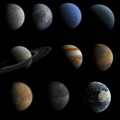 planets moon max