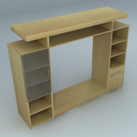 furniture bookcases tables dresser max