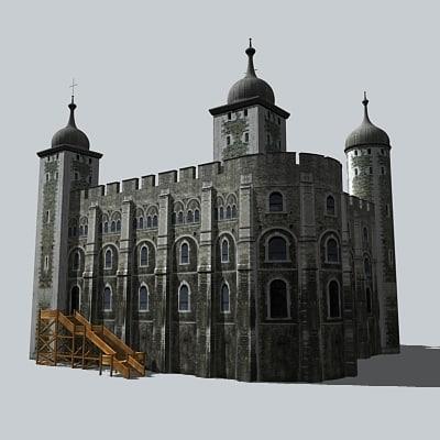 tower london buildings max
