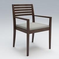 Chair177.ZIP
