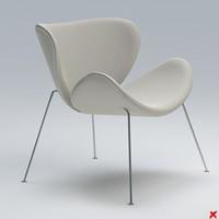 Chair178.ZIP