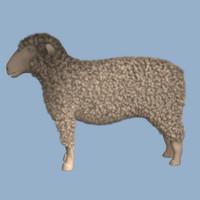 sheep.max