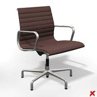 Chair office057_max.ZIP