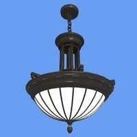 max chandelier lighting