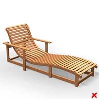 Chaise longue012_max.ZIP