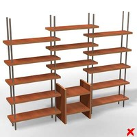 shelves max free