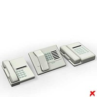 phones max free