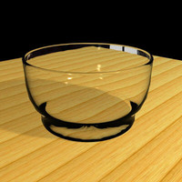 glass_fruitbowl.zip