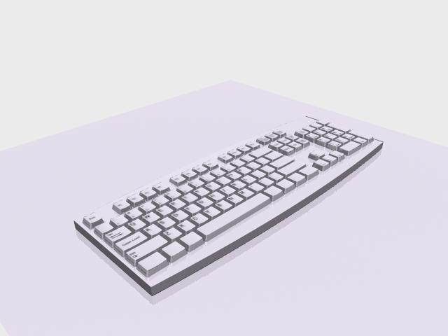 keyboard ma