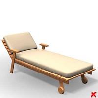 Chaise longue013_max.ZIP