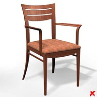 Chair189_max.ZIP