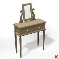 Mirror017_max.ZIP