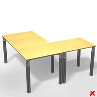 Table office036_max.ZIP