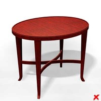 Table round046_max.ZIP