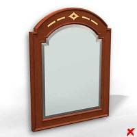 Mirror019_max.ZIP