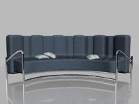 3ds max sofa 5