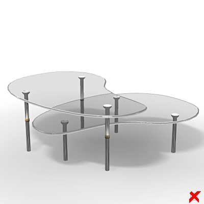 table glass max
