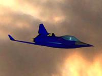 interceptor package