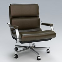 Chair office060.ZIP