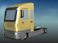 max truck car