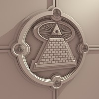 Masonic_Crest.max