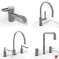 Faucet003_max.ZIP