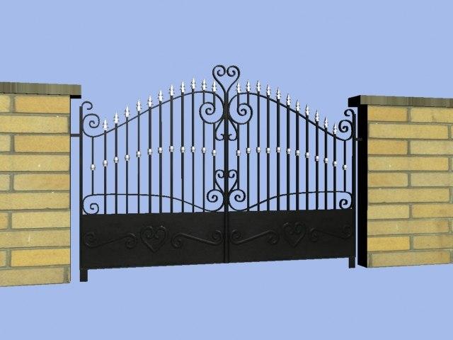 max portail