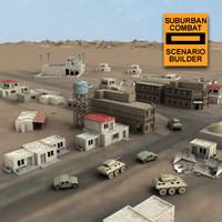 Arab Scenario 2.zip