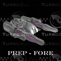 weapons_turret.max