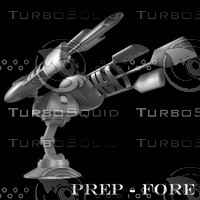weapons_turret_01.max