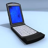 Motorola_V3.zip