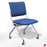 Chair191_max.ZIP