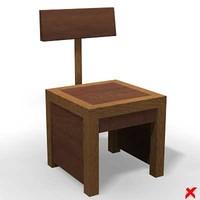 Chair192_max.ZIP