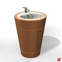 Sink018_max.ZIP