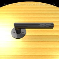 door_handle_lever.zip