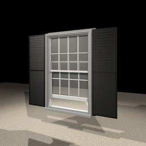 3452 window max