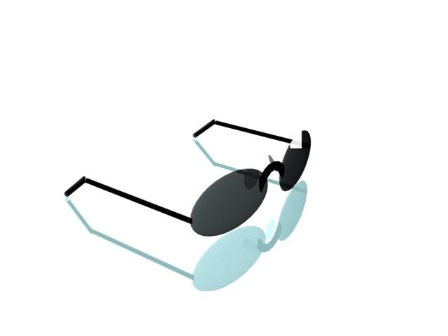 sunglasses max free