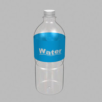 water bottle lwo