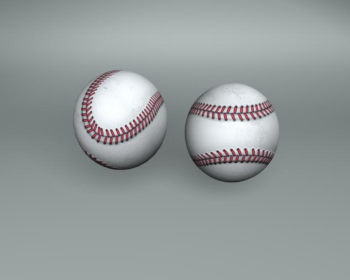 baseball base ball dxf