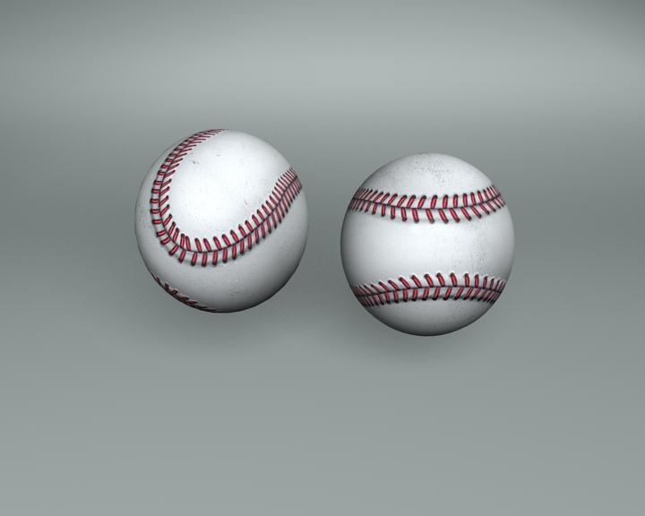 baseball base ball dxf