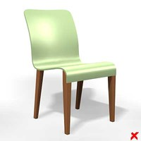 Chair199_max.ZIP
