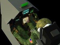 Pilot-EjectorSeat_3DS.zip